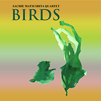 CD Birds Cover_200p