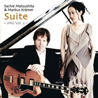 CD Cover Duo Suite_200p