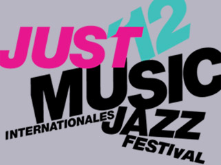 Just Music Internationales Jazzfestival Wiesbaden 2012