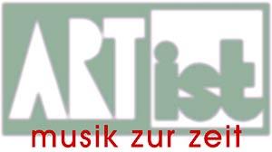 ARTist Wiesbaden Logo