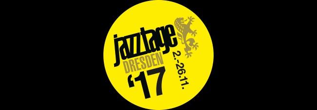 Jazztage Dresden Logo Jazzpages
