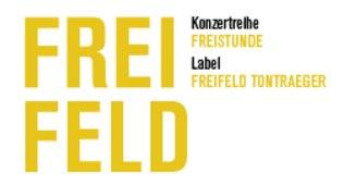 Freifeld Wien - Konzertreihe und Label