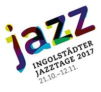 Ingolstädter Jazztage 2017