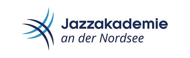 Jazzakademie an der Nordsee Logo