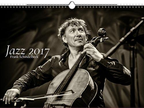 Jazzkalender 2017