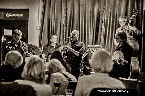 Konzerte am Neckar in Kleingemünd