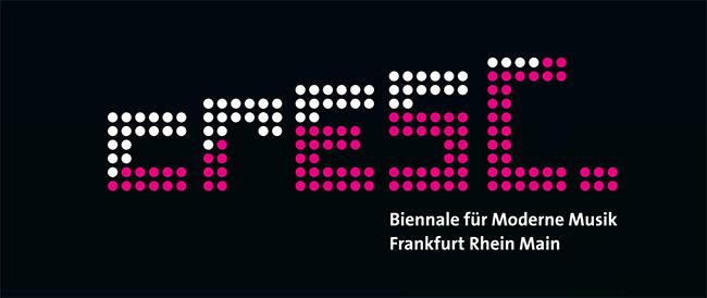 cresc Biennale für Moderne Musik