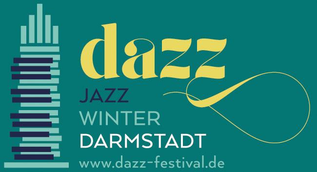 dazz Festival Darmstadt Logo