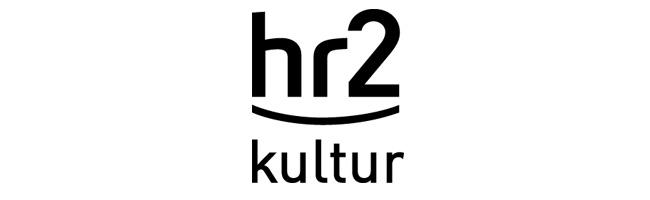 hr2 Jazz