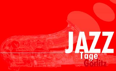 Jazztage Görlitz Logo