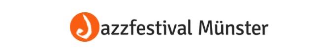 Jazzfestival Inbetween Münster