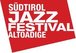 Südtirol Jazzfestival Logo