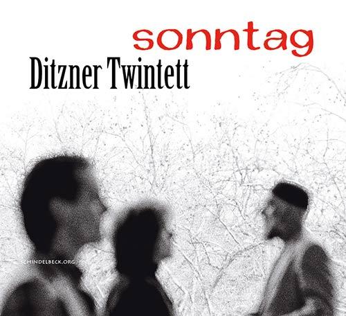 Ditzner Twintett - Sonntag