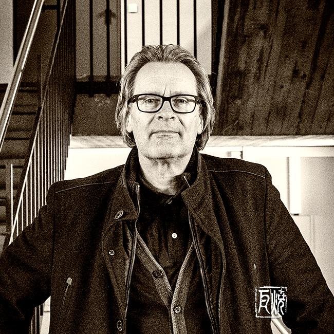 Thomas Stabenow by Frank Schindelbeck Jazzfotografie