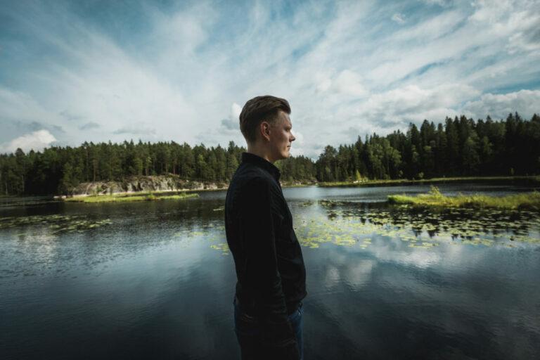 Aki-Rissanen-credit-Dave-Stapleton-0440-1024x683