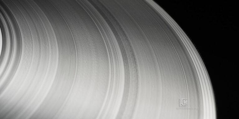 LP, Sachfotografie, 241130