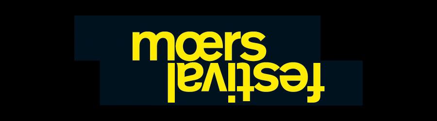 Moers Festival Logo