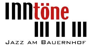 Inntoene Logo