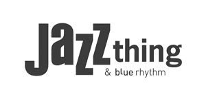 jazz thing logo