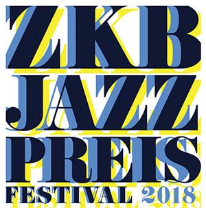 zkb preis logo