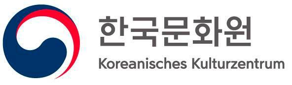 JazzKorea Festival - Koreanisches Kulturzentrum