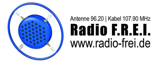 Radio F.R.E.I. - Jazz im Freien Radio Erfurt