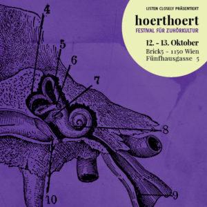 Hoert-Hoert-2018 Logo