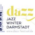 dazz festival logo 2019