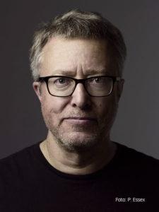 Rainer Michalke