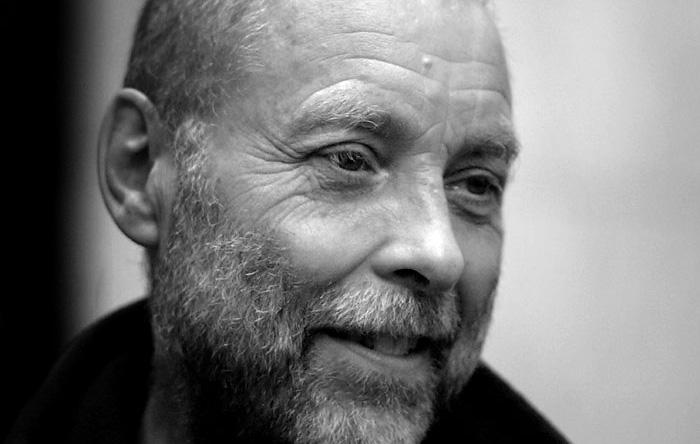 Dave Holland - Foto: Schindelbeck