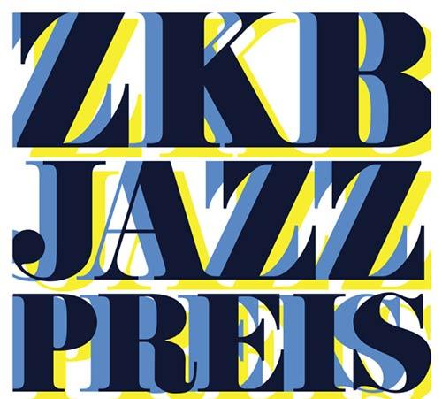 ZKB-Preis Logo