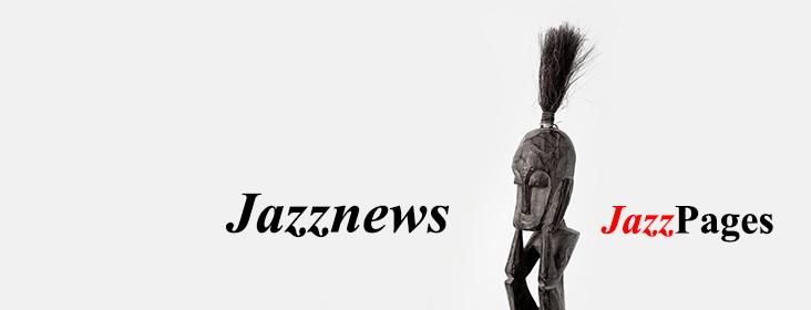 Jazzpages Jazznews