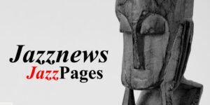 Jazznews - Jazzpages