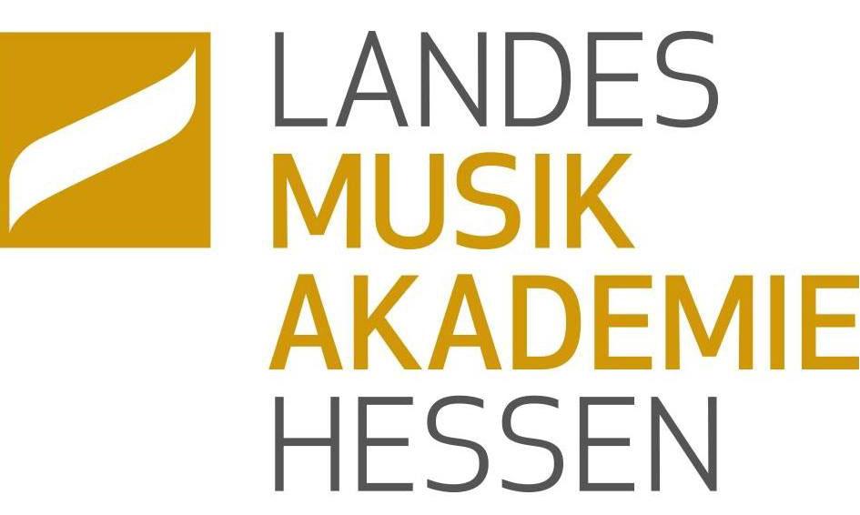 Landesmusikakademie Hessen Logo