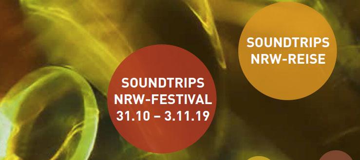 Soundtrips NRW