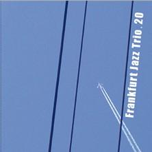 Frankfurt-Jazz-Trio-20