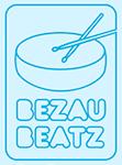 Bezau Beatz Logo