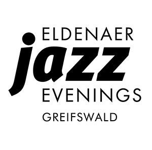 Eldenaer Jazzevenings Logo