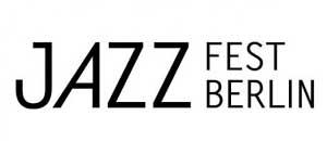 Jazzfest Berlin Logo