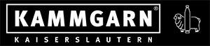Kammgarn Kaiserslautern Logo