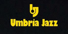 Umbria Jazz Logo