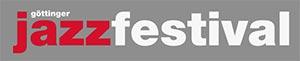 Jazzfestival Göttingen Logo