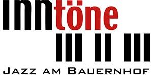 Inntöne Festival Logo