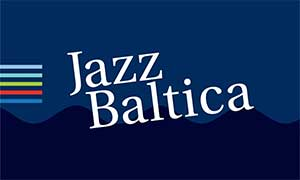 Jazz Baltica Logo