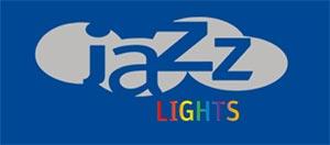 Jazzlights Oberkochen Logo