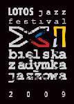 Lotos Jazzfestival Logo