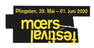 Moers Festival 2020