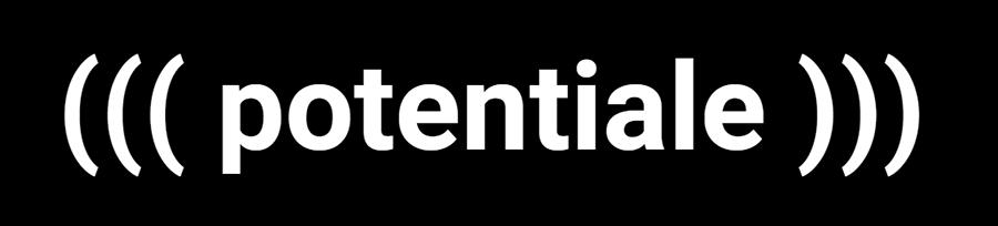 Potentiale Kalbe - Logo