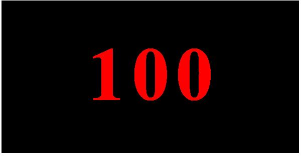 Jazzpages - Die 100 aktuellsten Beiträge