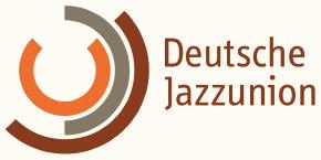 Deutsche Jazzunion Logo